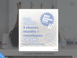 abouthairs-ch-apprendre-l-epilation-definitive-en-suisse