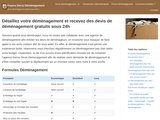 france-devis-demenagement-devis-demenagement-gratuit-en-ligne