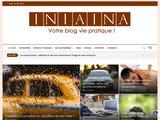 iniaina-com-vie-100-pratique
