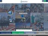 instrumia-le-specialiste-des-appareils-et-capteurs-de-mesure