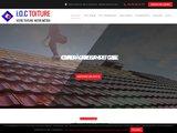 couverture-ioc-toiture-a-mougins-06