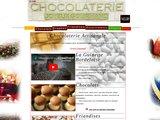 chocolats-joyeux-gourmand