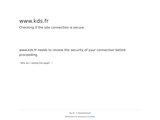 kds-n-logiciel-de-gestion-des-notes-de-frais