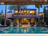 meilleures-agences-immobilieres-a-marrakech