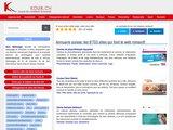 annuaire-internet-romand-kouik