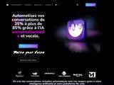 discuter-avec-des-robots-dotes-d-une-intelligence