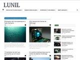lunil.com est â vendre