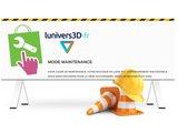 lrunivers-3d