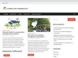 maison-du-meuble.com est â vendre