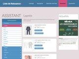 malayette.com est â vendre
