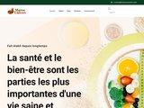 marocunivers.com est â vendre