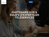 call-center-offshore-specialiste-de-qualification