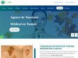 chirurgie-esthetique-en-tunisie