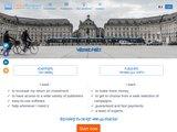 N°1 - Campagne Site Under au CPM