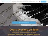 http-www-methode-bernachon-fr