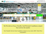 casablanca-airport-transfer