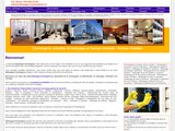 service-professionnel-de-nettoyages-en-suisse-romande