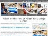 plombier-de-qualite-sur-paris-14