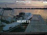 pro-marine-constructeur-de-bateaux