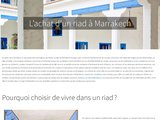 agence-immobiliere-marrakech