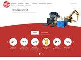 machines-de-chantier-d-occasion-et-neuves-en-suisse