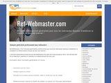 ref-webmaster