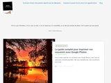 selfiz.fr est â vendre