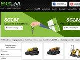 sglm-location-de-materiel