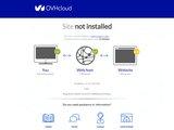 shoppidog.com est â vendre