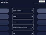 David Burlot Ne S'énerve Pas, Il Cause