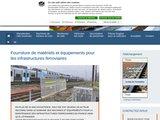 solytek-cric-rail-et-manutention-ferroviaire