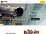 videosurveillance-telesurveillance-paris