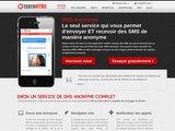 textonyme.com est â vendre