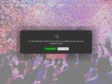 evenementiel-lille