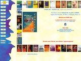 site thumbnail www.voixsi-voixla.com/