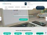 agence-de-referencement-weblinking-net