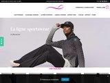 ynes-boutique-vetement-pour-femme-musulmane