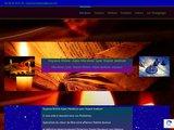 Voyance Horoscope, Marabout  à  Rhône-Alpes  Lyon (69) Medium,  voyant  Astrologie   Africain