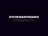 AGENCE COMMUNICATION NANTES : COURTIER EN COMMUNICATION WEB ET MARKETING MULTIMEDIA