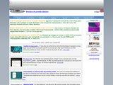 Annuaire web gratuit