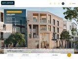 Détails : Appartement neuf à Saint-Malo