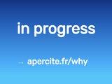 Miniature de Massage à Angers (49)