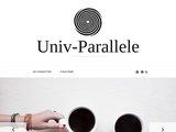 Annuaire wordpress de la toile francophone