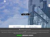 VALON & PONTIER AVOCATS ASSOCIES
