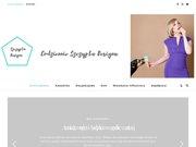 Blog wnętrzarski - design, wnętrza