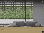 annuaire dechiffre immobilier logement mobilier. Black Bedroom Furniture Sets. Home Design Ideas