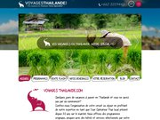 image du site http://voyagesthailande.com
