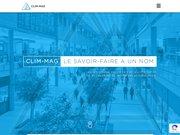 Clim-mag