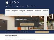 image du site http://www.cloisons-express.fr/