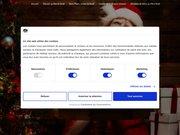 image du site http://www.le-telephone-du-pere-noel.fr